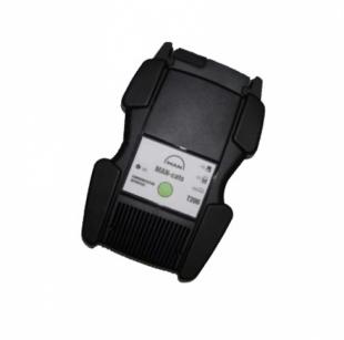 MAN sunkvežimių diagnostikos adapteris  - MAN T200