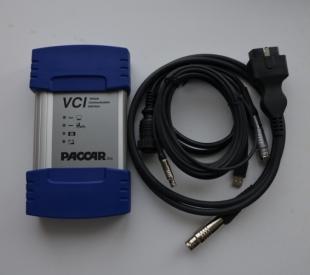 DAF sunkvežimių diagnostikos adapteris - DAF VCI-560 MUX