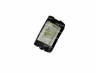 Volvo sunkvežimių diagnostikos adapteris - Volvo VOCOM 88890300